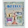 Livro Art Déco Guide 1920 1940 By Mike Darton Tiger Books