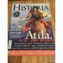 Revista Aventuras Na História Para Viajar No Tempo Ed. 18