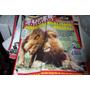 Revista Super Interessante Homossexualismo Animal 1999