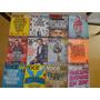 Revista Voce S/a Edições De 2013