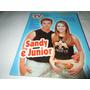 Sandy E Junior Posters Usados R.748