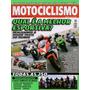 Motociclismo N°114 Yzf r1 Cbr 1000rr Zx 10r Gsx r 1000 750