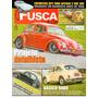Fusca & Cia Nº109 Vw Sp2 Standard 1975 Águas De Lindóia