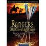 Rangers Ordem Dos Arqueiros 12 Arqueiro Do Rei