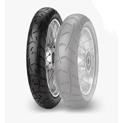 comprar pneu metzeler tourance next 110 80 r 19 bmw triumph v strom apenas r 645 00 armaz m. Black Bedroom Furniture Sets. Home Design Ideas
