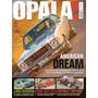 Opala & Cia Nº47 1979 V8 Silverstar Gran Luxo 1974 Cheyenne