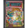 Almanaque Disney 97 = Junho De 1979 Em Perfeito Estado