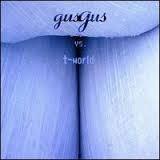 Cd Gus Gus  Original