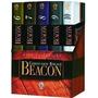 Comentário Bíblico Beacon Novo E Antigo Testamento Cpad