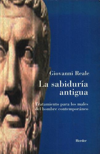 La Sabiduria Antigua - Reale Original