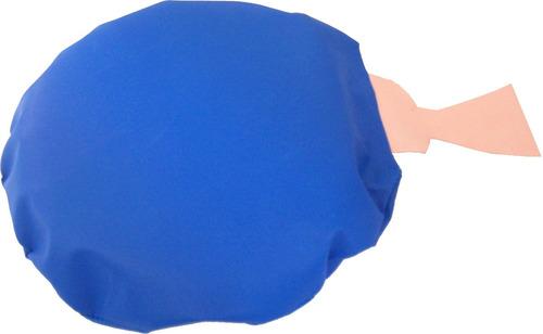 Almofada Do Peido / Pum - Pegadinha Muito Engraçada
