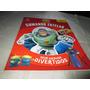 Livro Comando Estelar Toy Story R.642