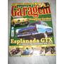 Antigos G.nº 17 Gordine, Esplanada Gtx, Ford F 1, Lambreta