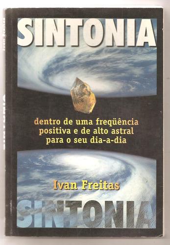 Sintonia - Ivan Freitas Original