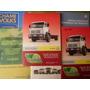 Manual Proprietário Caminhão Volkswagen 2009 Cb 141 Worker