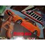 Honda Prelude/honda Civic Poster 50x30cm
