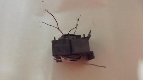 Transformador Energia 110 V X 18 V ( 1205 S ) Original