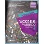 Português Vozes Do Mundo Volume 2
