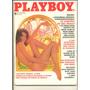 sll revista Playboy N. 46 Garotas De São Paulo Maio 1979