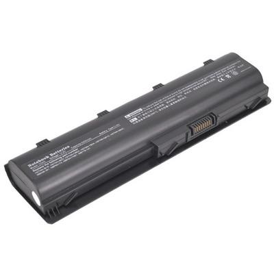 Bateria Hp Pavilion Dm4 Hstnn-db0w Hstnn-ib0x 593553-001