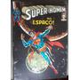 Super homem Nº 80 Editora Abril Ano 1991