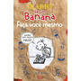 Diario De Um Banana Faça Voce Mesmo Livro Kinney, Jeff