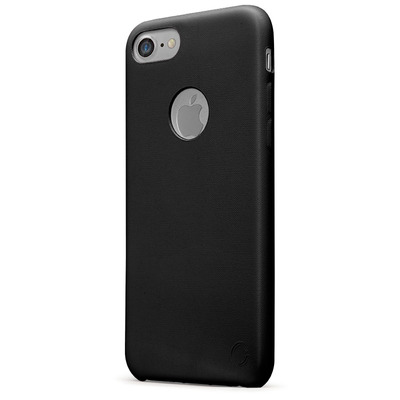 capa leather case couro iphone 7 original cellairis dash. Black Bedroom Furniture Sets. Home Design Ideas