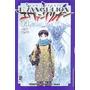 Neon Genesis Evangelion Manga Jbc Meio Tanko