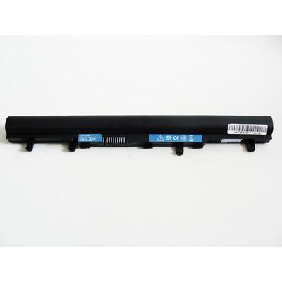 Bateria Acer Aspire V5 V5-531 - Al12a32