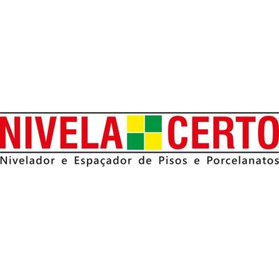 Espaçador / Nivelador 2,0mm Amarelo Nivela Certo - 100 Peças em Pelotas