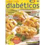 Culinária Sabor & Vida Diabéticos Ano 2 Nº 20