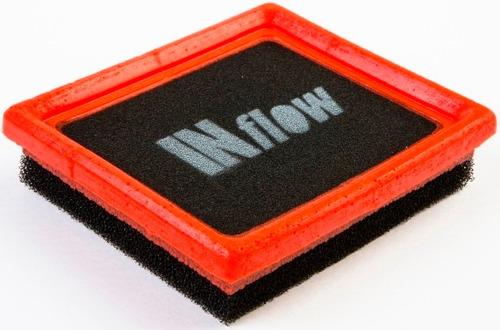 Filtro De Ar Esportivo Inflow Mhpf1000 Nxr Bros160