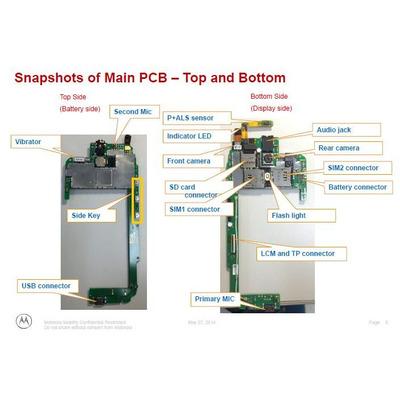 88 moto 4 wiring diagram moto g circuit diagram manual tecnico esquema eletrico celular - motorola moto g2 ...