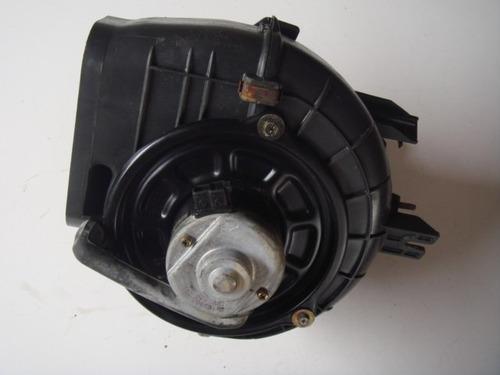 Motor Ventilação Forçada Suzuki Swuift 94 Original