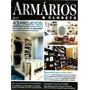 Armários & Closets 25