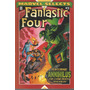 Fantastic Four Marvel Selects 03 Marvel Bonellihq Cx129 J19
