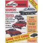 4r.281 Dez83 Miura Chevette Gurgel Xef Escort Xr3 Emis Bugg