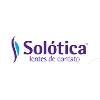 ac8b91288c8b9 Lente De Contato Hidrosol Filtrante - Correção Pupila Preta - Marine ...