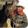 Monty Roberts Doma Redeas Casqueamento Mj