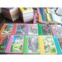 Coleção Clássicos Da Literatura Juvenil Completa 50 Vol (b