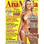 Ana Maria 586 04/01/08 Ana Hickmann