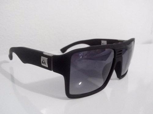 Comprar Óculos De Sol Quiksilver Enose Várias Cores Na Caixa Complet ... 75bb306fdb