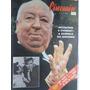 Revista Cinemin Nº12 Alfred Hitchcock Festival Cinema Rio
