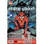 Hq A Teia Do Homem aranha Superior #07