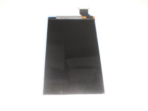 Display Nokia 710 Original Usado