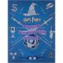 Harry Potter O Livro Dos Artefatos Mágicos Jody Revenson