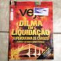 Revista Veja 2473 13.4.2016 O Drama De Fittipaldi