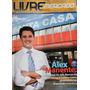 Livre Mercado Nº 246 Junho/2010