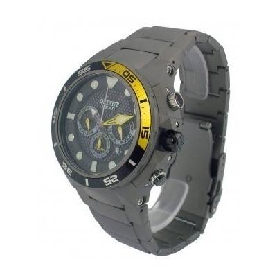 00f5ca6e1ec Relógio Orient Masculino Mbttc014 1 Ano De Gar E Nf ...