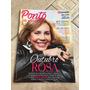 Revista Ponto De Encontro 64 Arlete Salles Zico D335